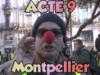 acte9mtp