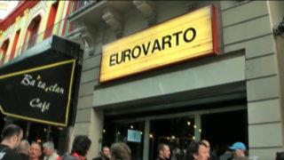 eurovartoche-2010-2936