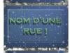 nomrue