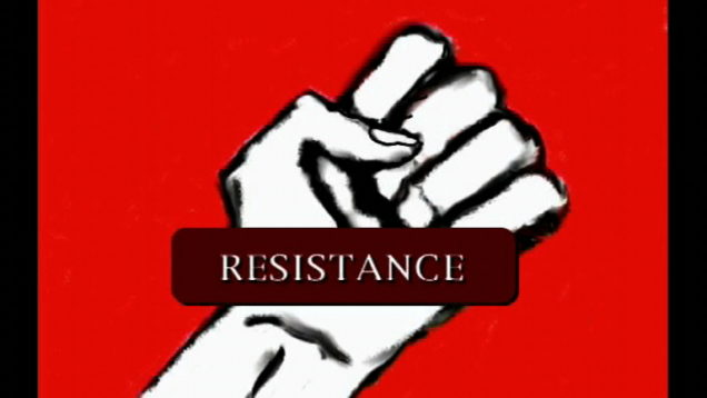 resistance1