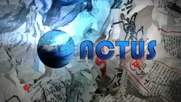 Actus3