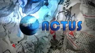 Actus5