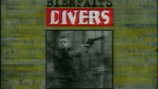 Bienfaits-divers