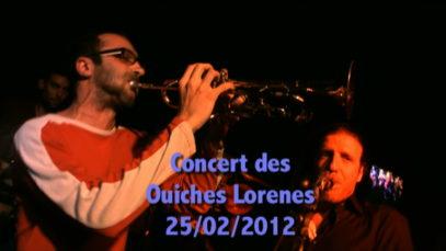 Concert-Les-ouiches-lorenes