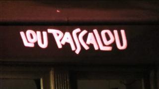Court-du-loup