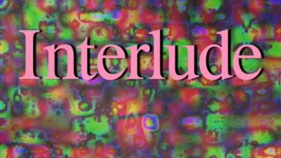 Interlude1