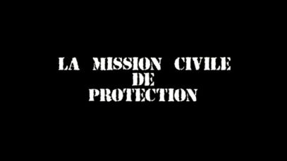 La-mission-civile-1h07m
