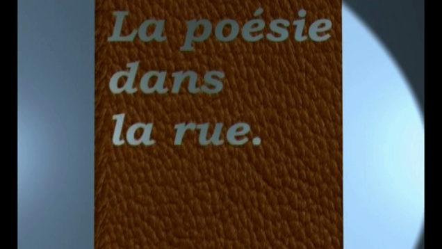 La-poesie-dans-la-rue