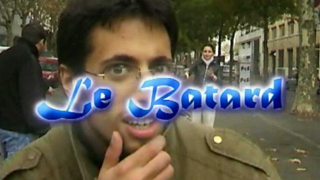 Le-Batard