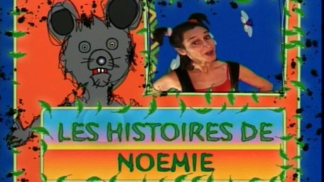 Les-histoires-de-Nou00e9mie