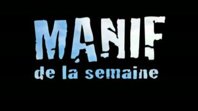 Manif-semaine1