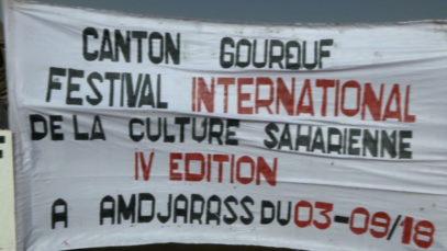 Marathon-Tchad-1348