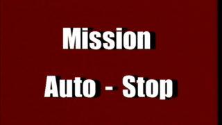 Mission-auto-stop