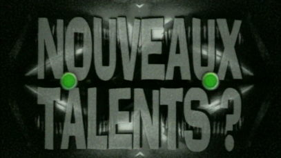 Nouveaux-Talents6