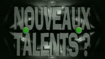 Nouveaux-Talents8