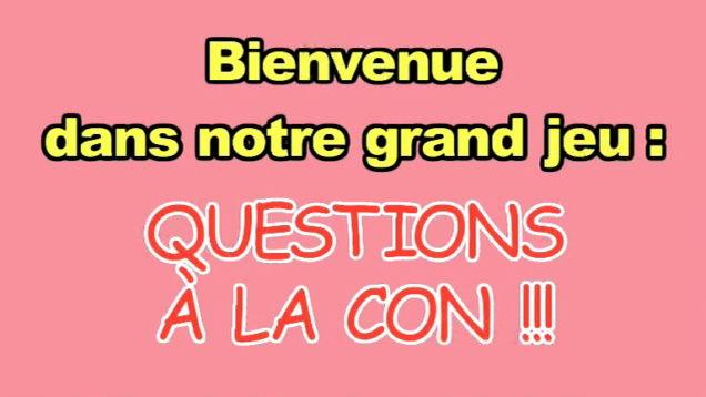 Questions-a-la-con1