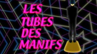 Tubes-de-Manifs