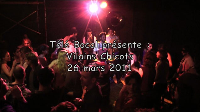 Vilain-chicots-SD-1435