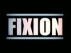 fixion2