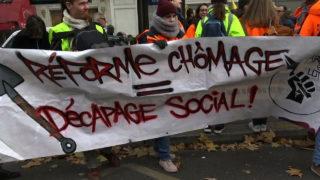 Chomeurs-Pru00e9caires