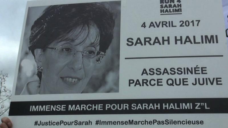Justice-pour-Sarah-637
