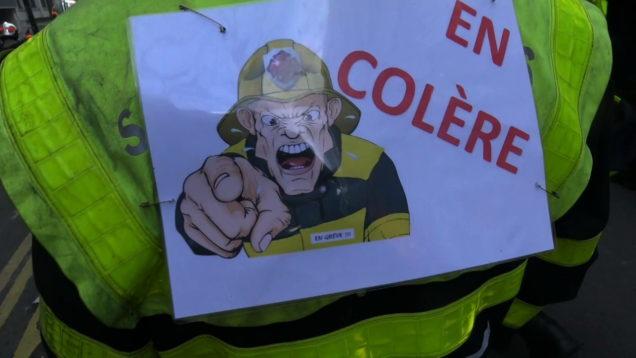 Pompiers-438