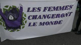 Marche-des-femmes-606