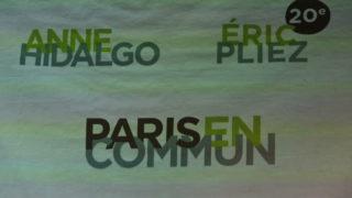 Paris-a-la-Maroquinerie