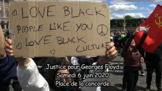 Justice-pour-Georges-Floyd-318