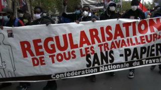 Marche-sans-papiers-411