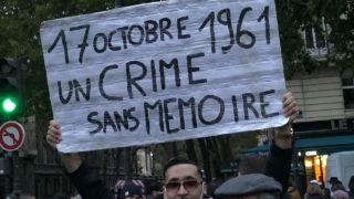 Massacre-du-17-oct-317