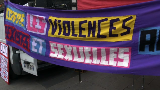 La-marche-des-femmes-424