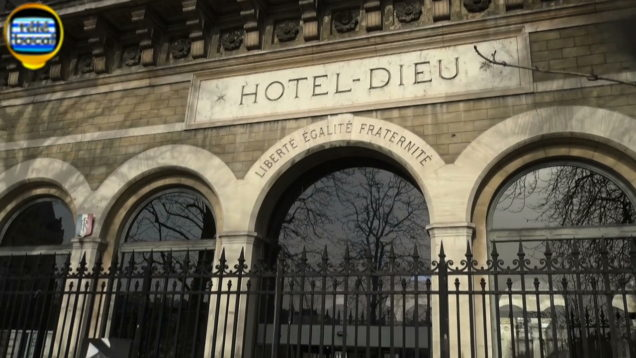 Occupation-Hotel-Dieu-901