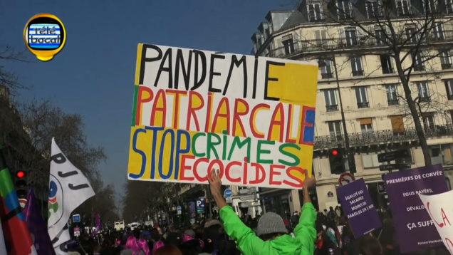 Journee-internationale-des-droits-des-femmes-653