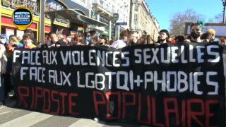 Justice-pour-Guillaune-404