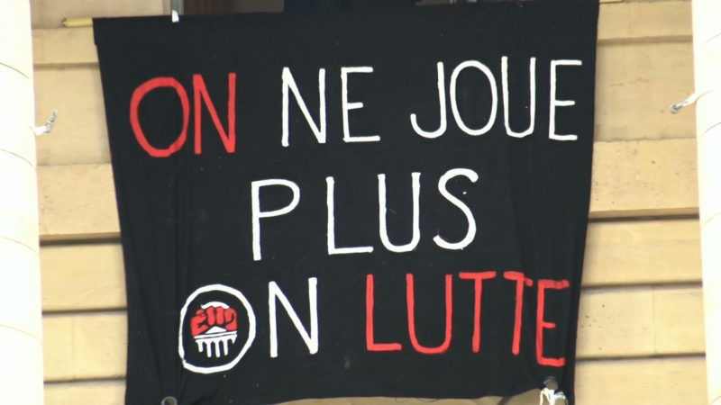 Occupez-occupons-613