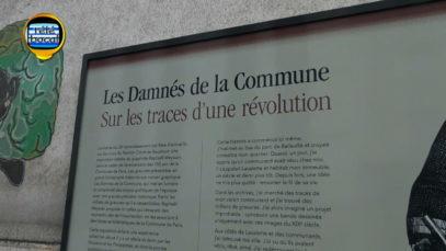 Du00e9ambulation-la-commune-707