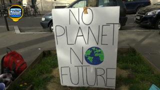 La-jeunesse-pour-le-climat-402