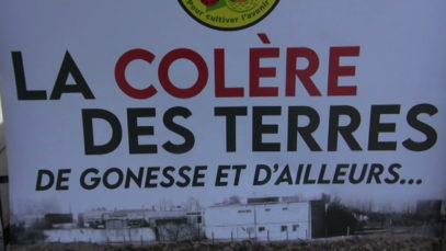 La-collere-des-terres-513