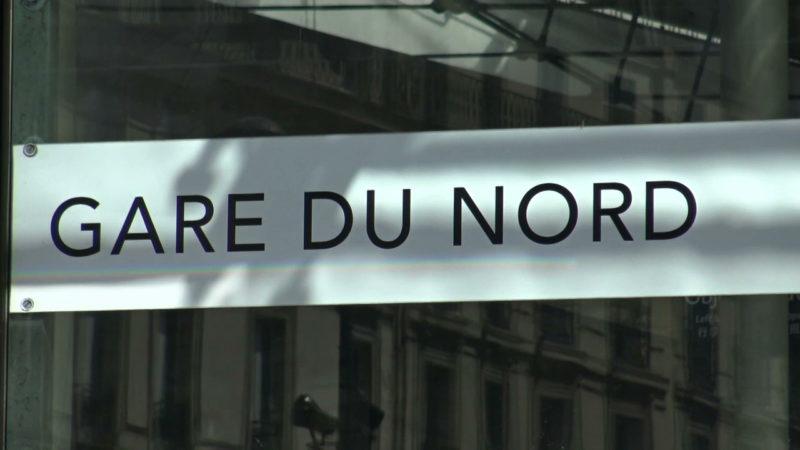 Non-a-la-Gare-dAuchan-358