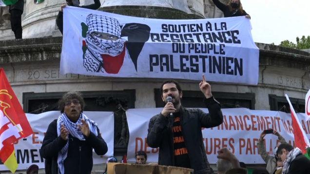 Soutien-aux-palestiniens-652
