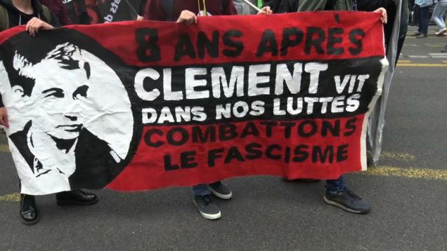 Clement-8-ans-423-1