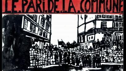 La-pari-de-La-Commune